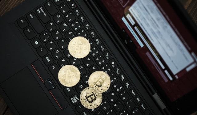 仮想通貨詐欺&詐欺コインに注意!手口や事件まと …