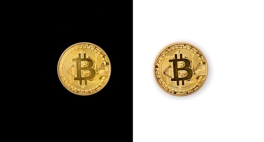 ビットコインのハードフォーク